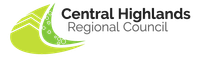 Central Highlands Regional Council (Council) is seeking the supply, install and ongoing service...