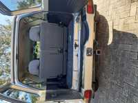 Nissan Patrol 2010 - Seven seat wagon tow bars ready for towing 92,000KMS, excellent condition...