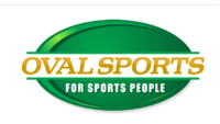 Oval Sports is the leading cricket equipment, cricket bats, soccer, and baseball online store...