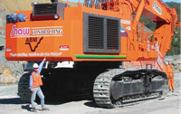 Shaw Contracting (Aust) Pty Ltd, is a leading provider of Civil Construction, Building and Mining...