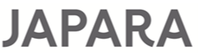 Work with a great supportive team and a reputable and growing organisation!Japara – Balmoral Grove Aged...