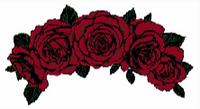 In loving memory ofBarbara Pearce (Barb)28/12/1932 - 10/10/2019Loving Mother, Partner and Nana.
