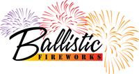 Ballistic FireworksPublic NoticeBonython ParkA Fireworks Display will take place nightly from Friday...