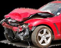 TURN IT INTO CA$HWE BUY IN ANY CONDITION !CarsTrucks4WD'sUtesVansMachineryAll Scrap metalsPlease...