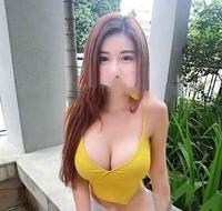 Uni StudentJapanese Real 20 yoSexyBustyPlayfullIn/outcalls0455523633