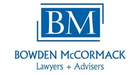 CONVEYANCING & ADMINISTRATIVE ASSISTANT