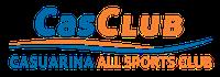 Annual General MeetingCasuarina All Sports Club Inc. Monday 25th October 2021 at 7:30pm at Casuarina...