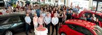 Automotive Parts Interpreter / SalespersonExperienced preferredFulltime Role within a positive and...