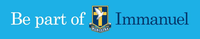 At Immanuel College you can be part of a place that challenges the traditional, where new ways of...