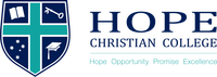 2022 Teaching Vacancy PE, Maths, Science 1.0 FTEHope Christian College is an R-12College whose mission...