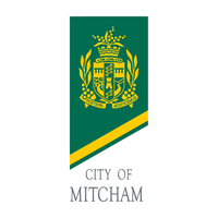 Notice is hereby given that the City of Mitcham proposes pursuant to Section 197 of the Local...