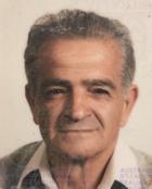 MANOLAKIS, Elias
