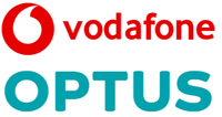 The proposed upgrade to the existing facility involves: Installation of Three (3) new Vodafone 5G panel...