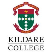 TEACHING POSITIONS Due to increasing enrolments, Kildare College is seeking applicants forpermanent and...