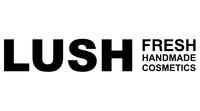 LUSHFRESH HANDMADE COSMETICSWe're hiring Seasonal Production Assistants over the busy Christmas...