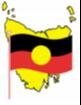 ABORIGINAL HEALTH SERVICETASMANIA Can you help us keep the Aboriginal Community 'COVID SAFE'?Expression...