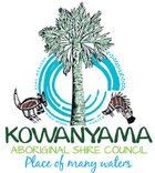 AGED CARE & DISABILITY SERVICES MANAGER – BASED IN KOWANYAMA