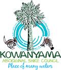 Carpentry Supervisor – Based in Kowanyama
