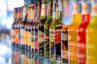 An application for a Special liquor licence has been lodged with the Commissionerfor Licensing by Emma...