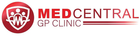 MEDCENTRAL GP CLINIC IS HIRING A PRACTICE MANAGER, NURSES, AND RECEPTIONISTS.