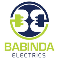 We require the services of two Qld Qualified Electricians to work on the refurbishment of the Thursday...