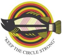 AGMFoundation of Rehabilitation with Aboriginal Alcohol Related Difficulties Aboriginal...
