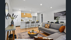 ROSEWATER, 26 FRANKLIN TERRACE - Auction
