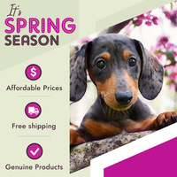We are one of the leading eBay sellers of branded veterinary products in Australia for flea and ticks...