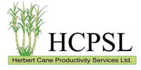Defined contract periodReports to: The HCPSL Manager, with guidance from the HCPSLTechnical Services...