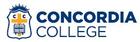 CONCORDIA COLLEGE - PRIMARY SCHOOL COORDINATOR