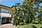 TOWNSVILLE, HOME FOR SALE