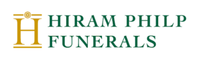 Hiram Philp Funerals has proudly been delivering dignified, quality funeral services to the people of...