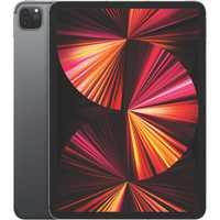 """Apple iPad Pro 11"""" Wifi 256GB Space Grey"""