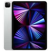 """Apple iPad Pro 11"""" Wifi 256GB Silver"""