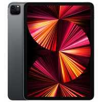 """Apple iPad Pro 11"""" Wifi 1TB Space Grey"""