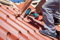 All Roof Restoration!LEAKINGRoof and Repair Specialist.46yrs exp.All Work Guaranteed.L/N R89317 Phone...