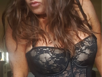 EROTIC BODYRUBCheeky Brunette Bombshell, Busty E CupCOVID 19 training complete and checklist in placeNo...