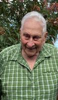In loving memory of David Robert BADMAN who passed away on September 19th, aged 90 years.Beloved...