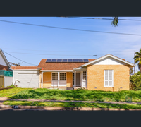 *UNDER INSTRUCTIONS FROM THE PUBLIC TRUSTEE* Auction | Tuesday 28th September at 10:30am. This colonial...