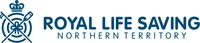 Royal Life Saving NT is a not for profit organisation currently seeking to employ a Training &...