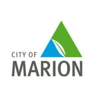 At its Special General Council Meeting held on 28 September 2021, the City of Marion resolved in...