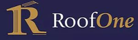 Having established in 1991, Roofone has grown to become one of the leading home improvement businesses...
