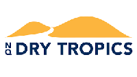 NQ Dry Tropics Ltd is a not-for-profit organisation that is expanding its existing Board membership.
