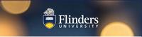JR0000002643 JR0000002641 JR0000002642 About Flinders Our bold vision, captured in our Strategic Plan:...