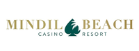 • Mindil Beach Casino Resort is the ultimate travel destination• We strive to be an employer of choice•...