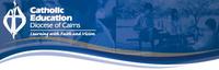 TEACHING POSITIONClassroom TeacherHoly Cross School, Trinity ParkFull Time Fixed Term PositionHolds a...