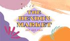THE HENDON MARKETS
