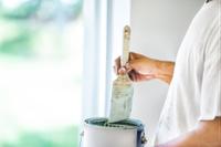- Residential, commercial, strata- Skiller Korean painters- Cheap price, senior discount- Good quality...