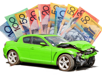 ALL CARS VANS UTES & TRUCKS WANTED FREE CAR REMOVAL CASH PAID UP TO $30,000ALL AREAS SAME DAY PICK...