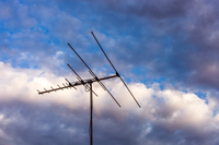 ANTENNAS• Digital antennas• Wall mounted TV's• New home specialist• TV and data points• Latest digital...